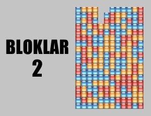 Bloklar2