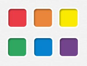 Doğru Renk