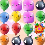 Patapat Balonlar