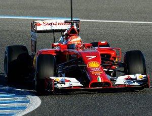 Formula Nitro Yarışı