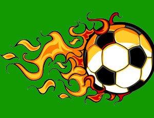 Futbol Yıldızları