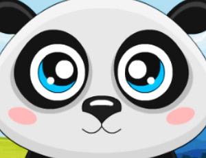 Meyveci Panda