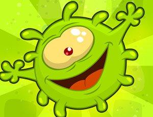 Mikropları Yok Et