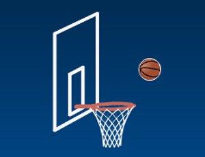 Sadece Basketbol
