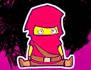 Tembel Hırsız