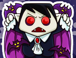 Vampire Dönüştür