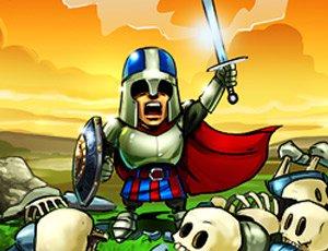 Zeka Savaşı